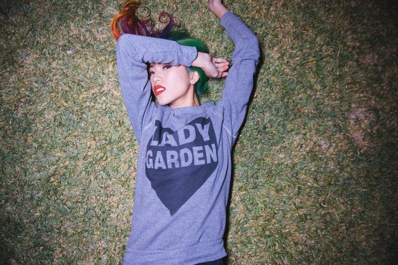 hieu-garden-6289-3