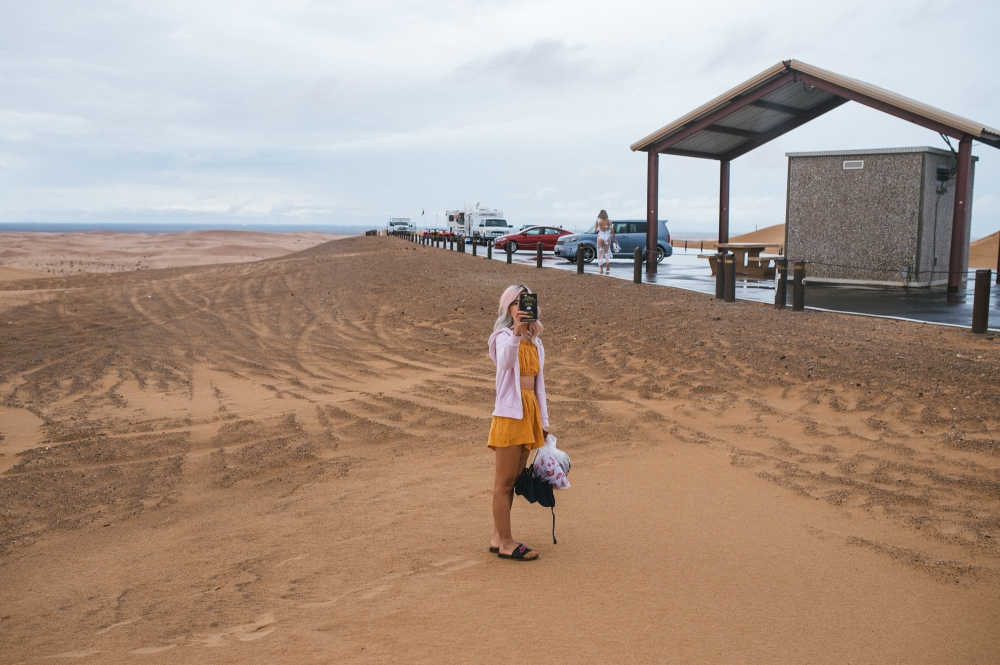 dunes-group-5656-3